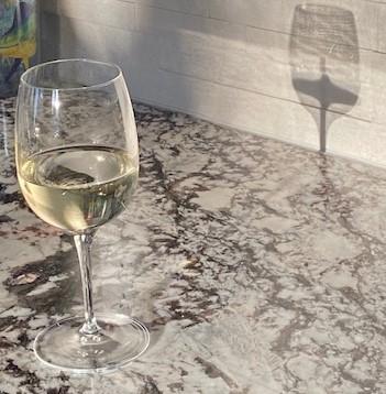 Wine Making Tips